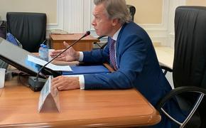 Пушков прокомментировал слова Трампа о разрешении конфликта в Карабахе с лёгкостью