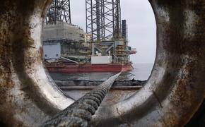 Экономист Saxo Bank Кристофер Дембик дал прогноз, какими будут цены на нефть