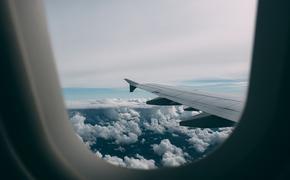 Власти разрешили возобновить полеты за рубеж из Уфы