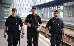 Вскрывать машины ради безопасности. Проект по расширению полномочий полиции одобрен Госдумой