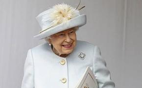 Нутрициолог Степанова оценила рацион Елизаветы II: «Королевская семья достаточно продвинута в вопросах здоровья»