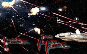 Наследие Гривуса в Галактической Империи. Немного о дроидах «Некрозис» из вселенной «Звёздные войны»
