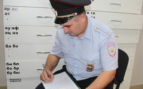 В МВД заявили о снижении преступности среди несовершеннолетних