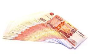Финансовый аналитик призвал имеющих сбережения не нервничать из-за колебания курса рубля