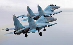 Экс-сотрудник Генштаба Сивков: ВКС РФ вместе с армией Карабаха могут разбить войска Азербайджана за три дня