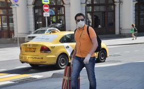 В Роспотребнадзоре заявили о стабилизации ситуации с коронавирусом  в Москве