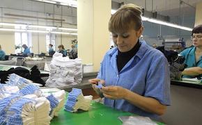 Эксперт Трифонов считает, что перезапуск процедуры банкротства требует корректировки
