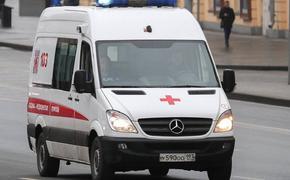 В Омской области от должности отстранили замминистра регионального Минздрава