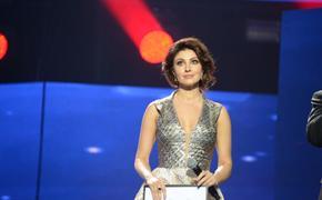 Актриса Анастасия Макеева заявила о суррогатном материнстве  Заворотнюк
