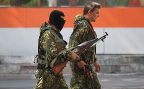 WarGonzo: российские добровольцы могут отправиться на помощь воюющему с Баку Карабаху
