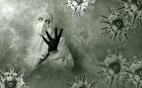 Доктор Чуланов назвал схожие черты распространения коронавирусной инфекции COVID-19 и испанки