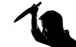 Во Франции следователи допросили подозреваемого в нападении на людей в церкви в Ницце