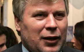 Адвокат Дрожжиной и Цивина сообщил о готовности супругов вернуть имущество семье Баталова