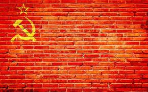 Путин обвинил руководство СССР в бездействии во время первого конфликта в Карабахе