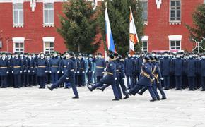 В Сызрани состоялся выпуск более 300 летчиков армейской авиации для России и 5 других стран