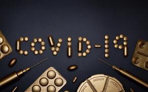 Врач Владимир Жемчугов поделился, сколько времени заразен больной коронавирусом