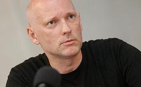 Режиссер Алвис Херманис: Я в России считаюсь важным русофобом
