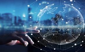 Цифровая трансформация в России: краткий ликбез