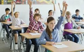 В рейтинге московских школ будет учитываться функциональная грамотность