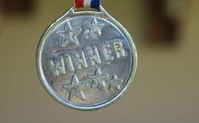 Российские самбисты завоевали семь медалей в первый день чемпионата мира