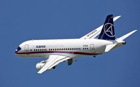 Что готов сделать для российского авиастроения новый начальник транспортного цеха?