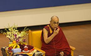 Далай-лама доверил российским ученым выяснить, почему тело монаха может неделями не разлагаться после смерти