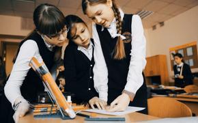 Муниципальный этап Всероссийской олимпиады школьников стартовал в Москве