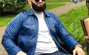 В отношении бойца Яндиева возбудили два уголовных дела после драки с Харитоновым в Лужниках