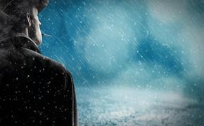 Вильфанд: россиян ожидают погодные аномалии