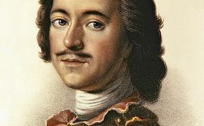В этот день в 1699 году Петр I издал указ о комплектовании регулярной армии