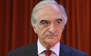 Бакинский соловей грубо сфальшивил на дипломатическом фронте