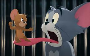 Схватка Тома и Джерри на фоне свадьбы vip-персон: выходит продолжение знаменитого мультсериала 