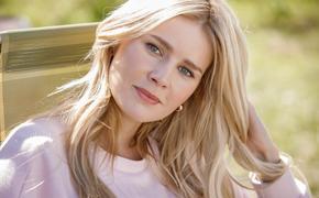 Актриса Екатерина Кузнецова: «Со славой очень сложно справляться»