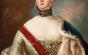 В этот день в 1764 году указом Екатерины II была упразднена Гетманщина