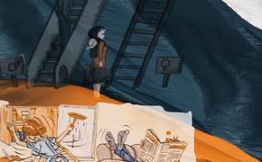 Социолог Анна Темкина считает, что гендерная политика российского государства ухудшает жизнь женщин