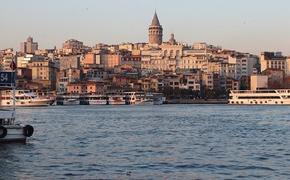 За прошедшие десять месяцев Турция потеряла более 70% туристов