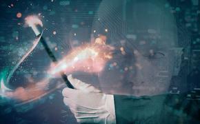Футурист Митио Каку: «Мы станем телепатами - научимся общаться одной силой мысли»