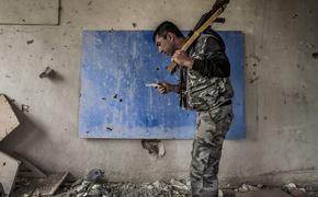 Портал topwar.ru назвал четыре причины поражения Армении в войне с Азербайджаном за Карабах