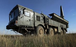Журнал The National Interest: Калининград стал «лучшим оружием» России против НАТО