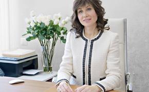 Депутат МГД Картавцева:  Надо включить в бюджет допсредства на ремонт поликлиник