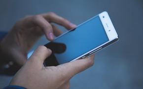 В России с 1 января отечественное ПО появится на электронных устройствах