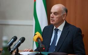 Власти Абхазии продлили карантинные меры по коронавирусу до 12 января