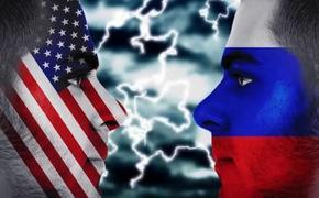 Останетсяли Россия терпилой