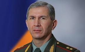 В Ереване говорят об отставках ключевых министров