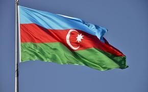 Власти Азербайджана назвали резолюцию сената Франции о статусе Карабаха «обычным листком бумаги»