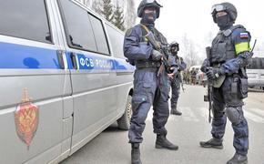 В Нижегородском крае большинство правоохранителей честно выполняет свой долг