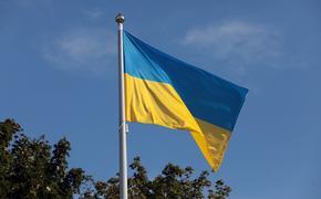 Киевский журналист Дмитрий Гордон: Украина находится в одном шаге от развала