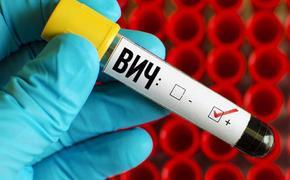 О вопросах профилактики ВИЧ-инфекции