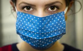 Россия установила новый коронавирусный рекорд