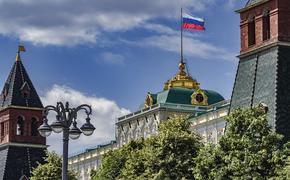 Газета Halo noviny: Запад ненавидит Россию из-за зависти к ее природным богатствам